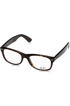 Ray-Ban Unisex-Erwachsene 0rx 5184 2012 54 Brillengestell