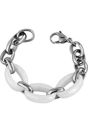Akzent Damen Armband Edelstahl003109500003