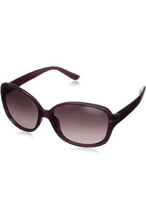 Polaroid Damen P8419 Mr 0Q9 58 Sonnenbrille