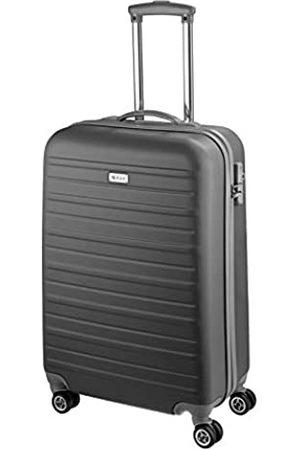 D & N D&N Travel Line 9400 Koffer, 54 cm