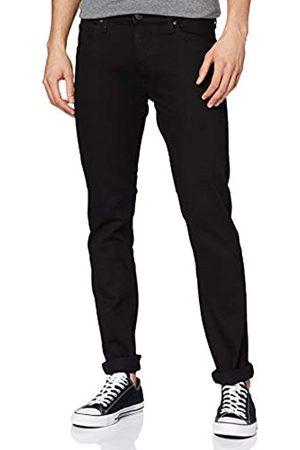 Lee Herren Jean slim Tapered Fit Jeans Luke