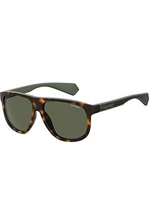 Polaroid Herren Pld 2080/S Sonnenbrille