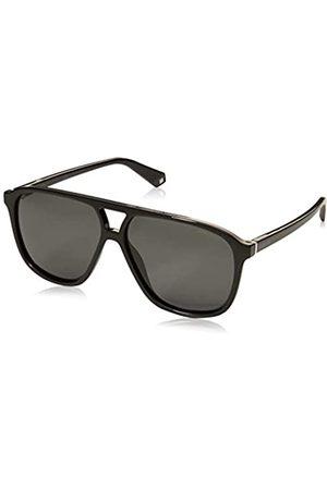 Polaroid Unisex-Erwachsene PLD 6097/S Sonnenbrille