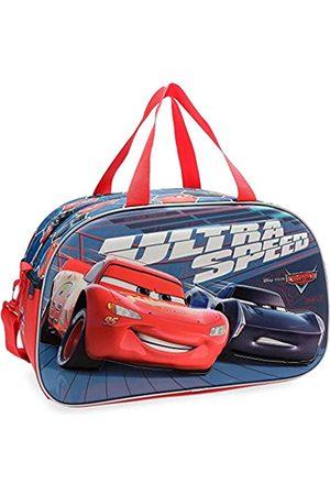 Disney Ultra Speed Reisetasche, 45 cm