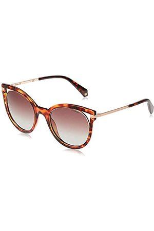 Polaroid Unisex-Erwachsene PLD 4067/S Sonnenbrille