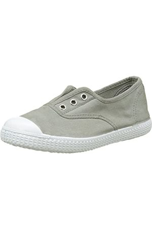 Chipie Mädchen Josepe 4 Sneaker, (Algue 003)