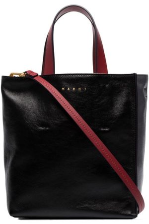 Marni Damen Handtaschen - Museo' Handtasche