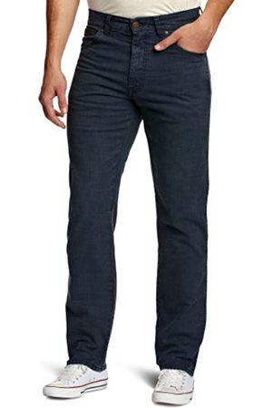 Wrangler Herren Jeans Texas Stretch, Gr. 30/34