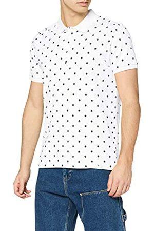 Casual Friday Herren Polo Cfthure Poloshirt