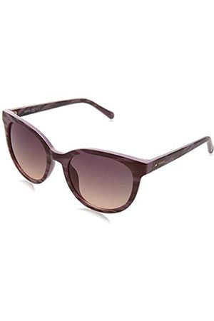 Fossil Damen FOS 3094/S Sonnenbrille