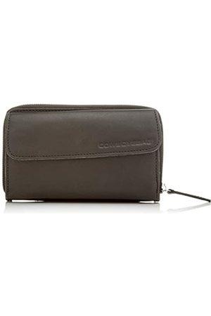 Cowboysbag Damen Purse Townsend Geldbörse, 8x4x2