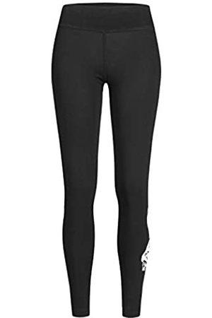 Lonsdale London Damen Tallis Suit Pants