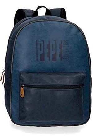 Pepe Jeans Max Schulrucksack 42 cm - 6352362