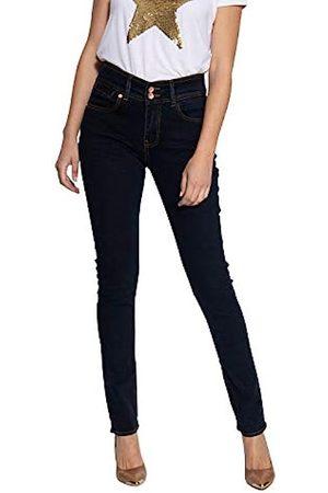 ATT, Amor Trust & Truth Damen Chloe Jeans
