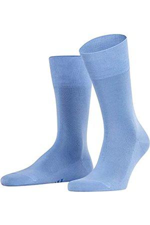 Falke Herren Socken Tiago - 95% Baumwolle, 1 Paar