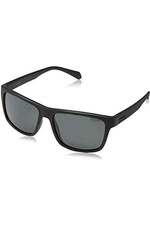 Polaroid Herren PLD 2058/S Sonnenbrille