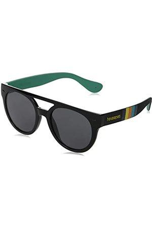 Havaianas Unisex-Erwachsene BUZIOS Sonnenbrille