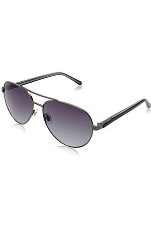 Fossil Herren FOS 3101/S Sonnenbrille