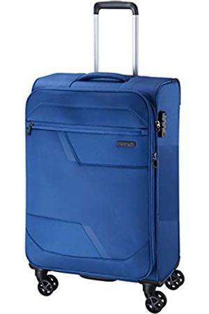 D & N D&N Travel Line 7004 Koffer, 54 cm