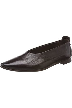 Preventi Damen RENESME Slipper, (TDM)