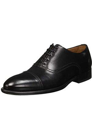 Lottusse Herren L6553 Oxfords