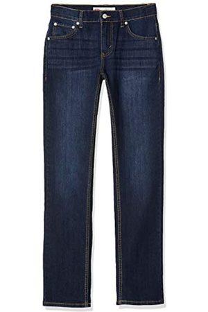 Levi's Jungen 511 Slim Fit 9e2006 Jeans