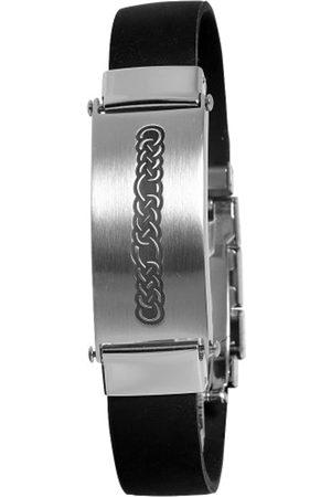 Akzent Damen-ArmbandEdelstahl316L003650000016