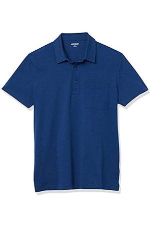 Goodthreads Cotton Polo-Shirts