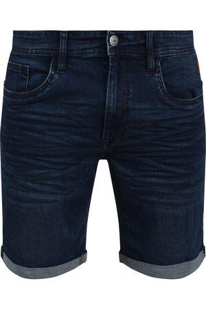 Blend Jeans-Shorts 'Bendigo