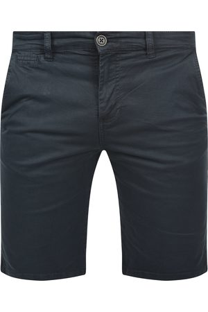 Solid Jeansshorts Jeansshorts