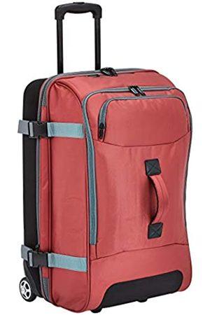 AmazonBasics Reisetasche mit Rollen