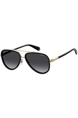 Polaroid Herren Pld 2073/S Sonnenbrille