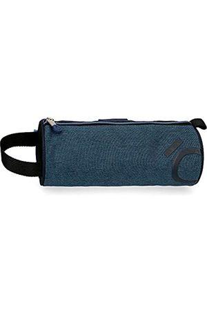 Enso Blue Kosmetikkoffer 23 centimeters 1.86 (Azul)