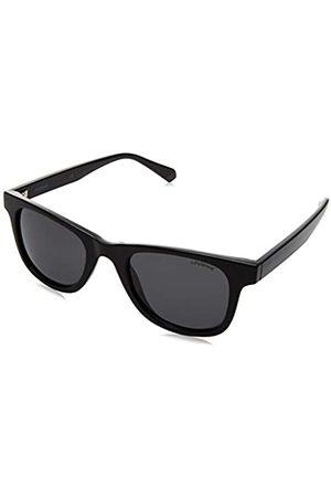 Polaroid Herren PLD 1016/S/NEW Sonnenbrille
