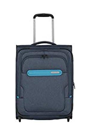 Elite Models' Fashion : Madeira – sehr leichte Trolleys, Trolley-Taschen, Reise- und Bordtaschen plus Weekender Koffer, 55 cm