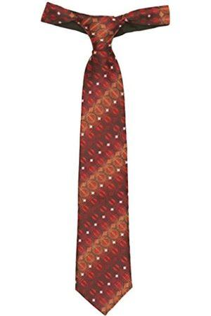 Gol G.O.L. Jungen Krawatten