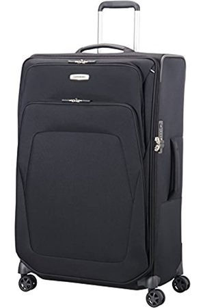 Samsonite Spark SNG - Spinner 79/29 Expendable Bagage cabine, 79 cm, 124 liters