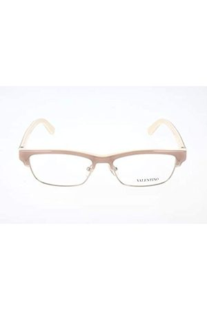 VALENTINO V2617 Rechteckig Brillengestelle 52