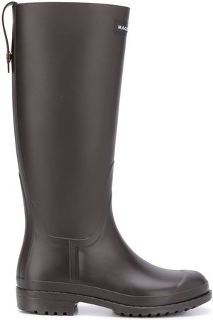 MACKINTOSH Wiston' Stiefel