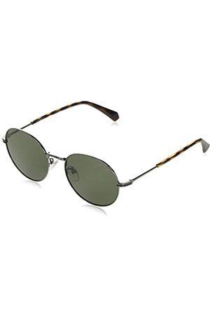 Polaroid Unisex-Erwachsene PLD 2093/G/S Sonnenbrille