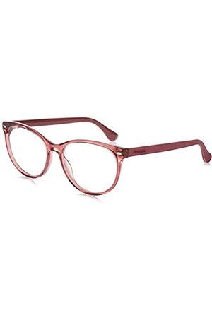 Havaianas Unisex-Erwachsene UBATUBA/CS Sonnenbrille