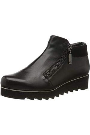 Gerry Weber Damen Udele 11 Sneaker, ( Mi42 100)