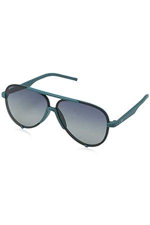 Polaroid Unisex-Erwachsene PLD 6017/S Wj Vwa 60 Sonnenbrille