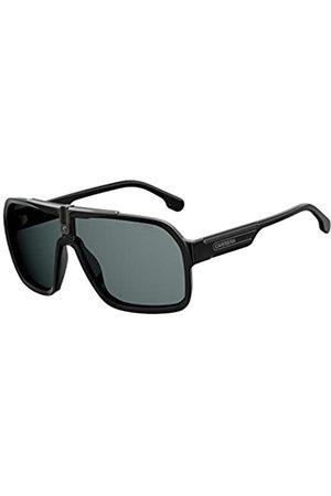Carrera Sonnenbrille 1014S-0032K-64 Aviator Sonnenbrille 64