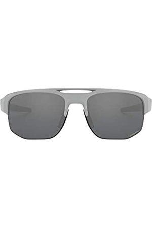 Ray-Ban Herren 0OO9424 Sonnenbrille