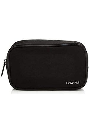 Calvin Klein Herren United Travel Washbag Taschenorganizer