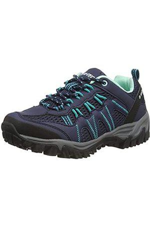 Hi-Tec Damen Jaguar Womens Walking-Schuh