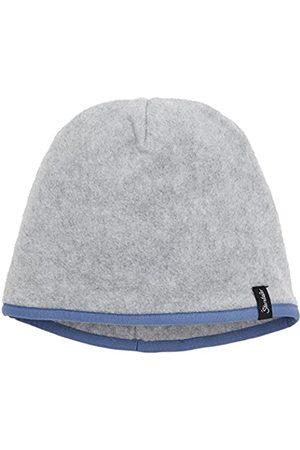 Sterntaler Jungen 4521715-Beanie Mütze