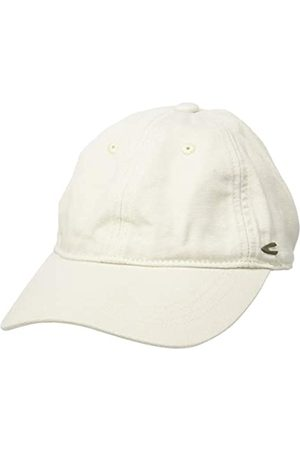 Camel Active Damen Cap-6-Panel Baseball Cap