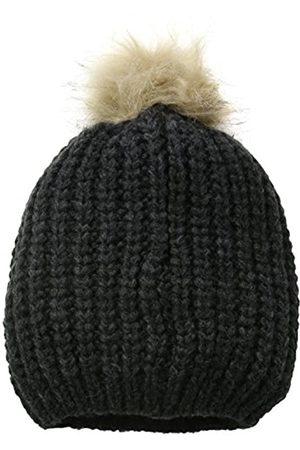 Numph Damen Mütze Carinna Hat